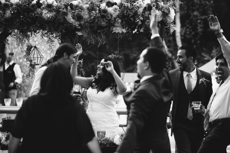 rancho las lomas weddings by nicole caldwell studio 44