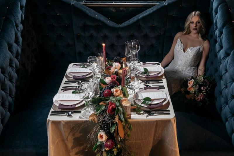 styled wedding shoot nicole caldwell 101