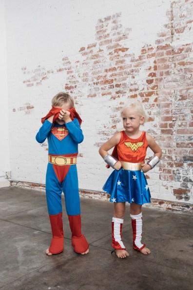superheros_by_nicole_caldwell_studio_13