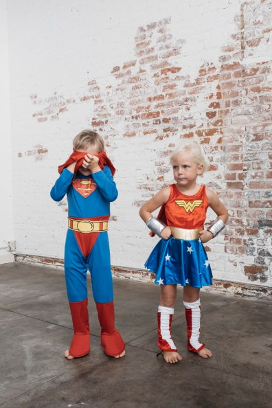 superheros_by_nicole_caldwell_studio_13