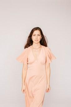 e commerce fashion photographer los angeles nicole caldwell studio 06