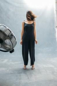 e commerce fashion photographer los angeles nicole caldwell studio 14