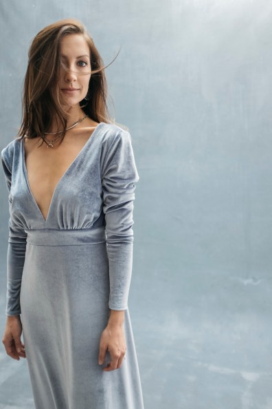 e commerce fashion photographer los angeles nicole caldwell studio 15