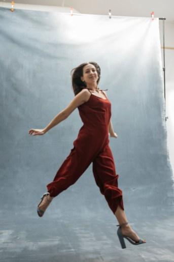 e commerce fashion photographer los angeles nicole caldwell studio 17