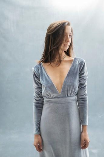 e commerce fashion photographer los angeles nicole caldwell studio 19