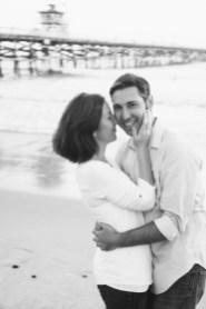 family photographer san clemente pier nicole caldwell 14