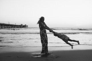 family photographer san clemente pier nicole caldwell 17