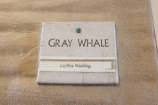 surf and sand resort weddings laguna beach by photographer nicole caldwell 02