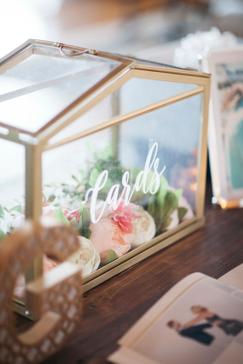 cards wedding bel air bay club wedding palos verdes