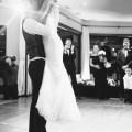 first dance bel air bay club palos verdes wedding