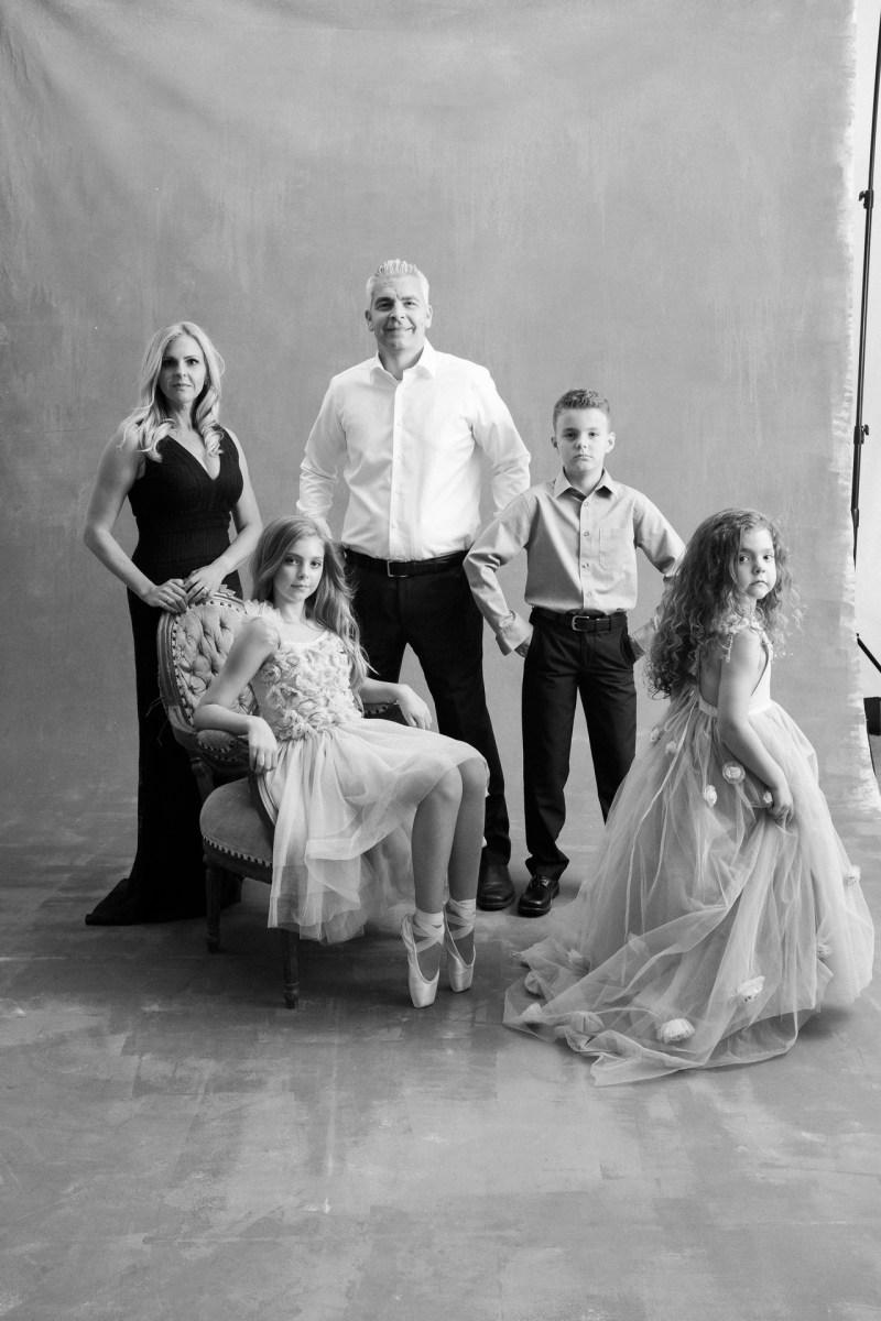 family photography studio orange county nicole caldwell 18