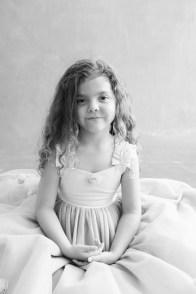 family photography studio orange county nicole caldwell 23