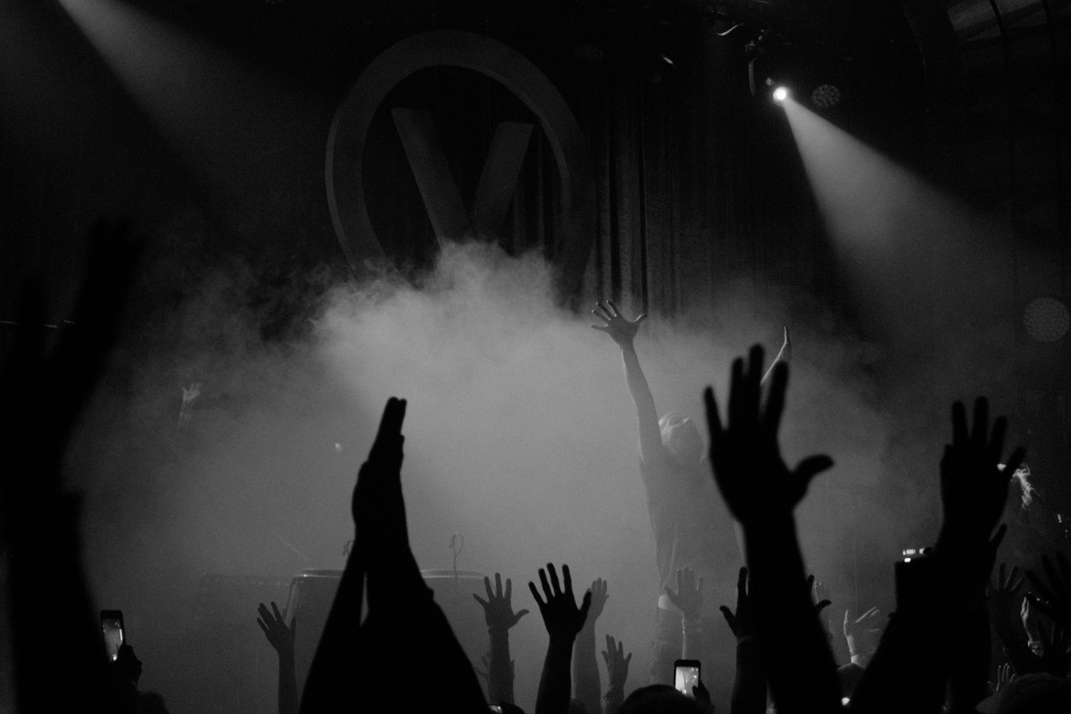 moby circle v regent theater