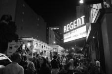 moby_regent_theater_mindy_jones_circle_v_nicole_caldwell12