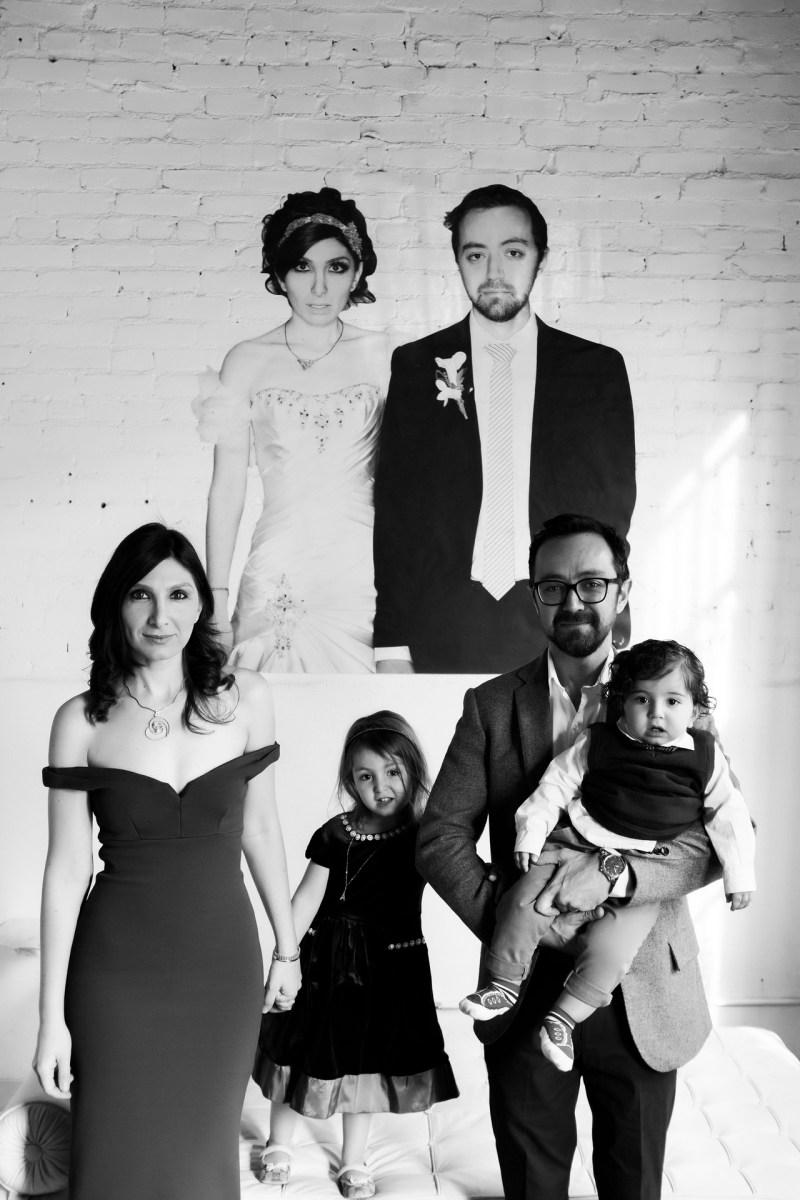orange county family photography studio nicole caldwell 1000