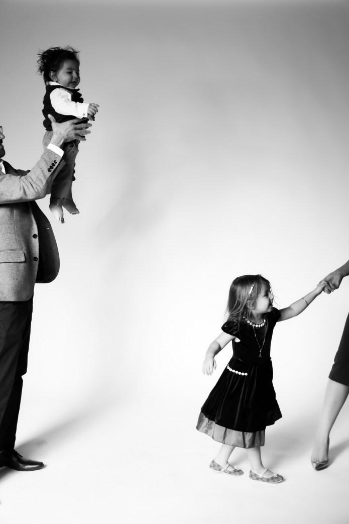 orange county family photography studio nicole caldwell 1010