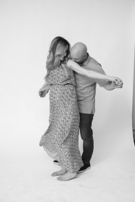maternity pregnancy photos photography studio orange county nicole acldwell 09