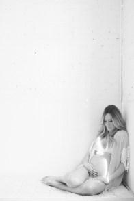 maternity pregnancy photos photography studio orange county nicole acldwell 17