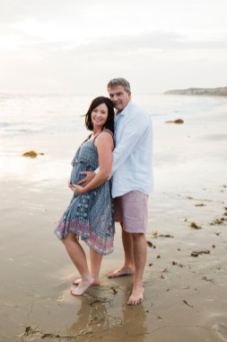 materniy and family photography crystal cove lagune beach by nicole caldwell 12