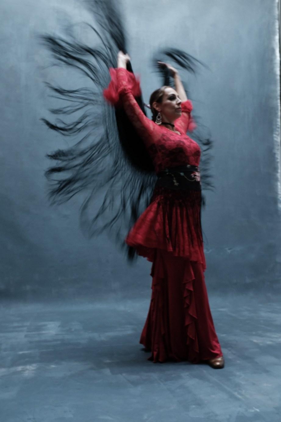 orange county photography studio nicole caldwell dance photographer 21