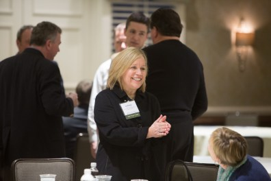 business conference photographer nicole caldwell 02
