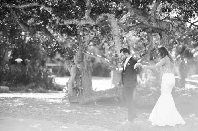 santa barabar zoo wedding and engagement pictures by nicole caldwell 10