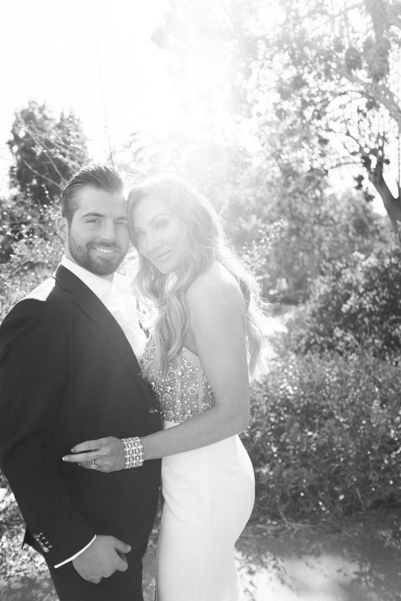 santa barabar zoo wedding and engagement pictures by nicole caldwell 14