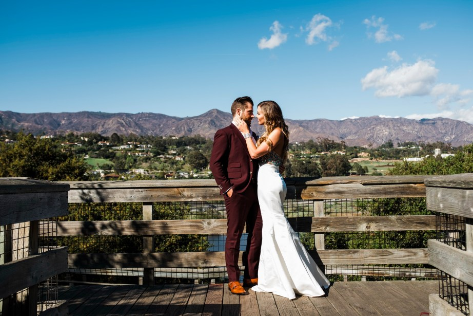 santa barabar zoo wedding and engagement pictures by nicole caldwell 19