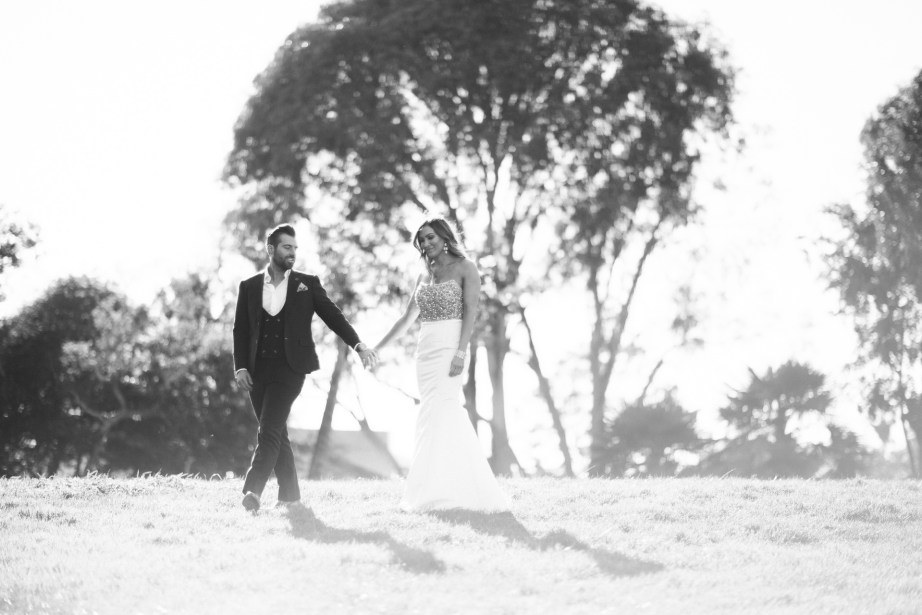 santa barabar zoo wedding and engagement pictures by nicole caldwell 31