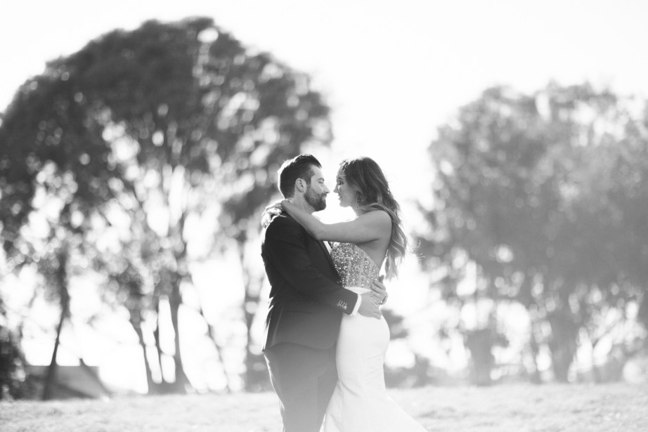 santa barabar zoo wedding and engagement pictures by nicole caldwell 35