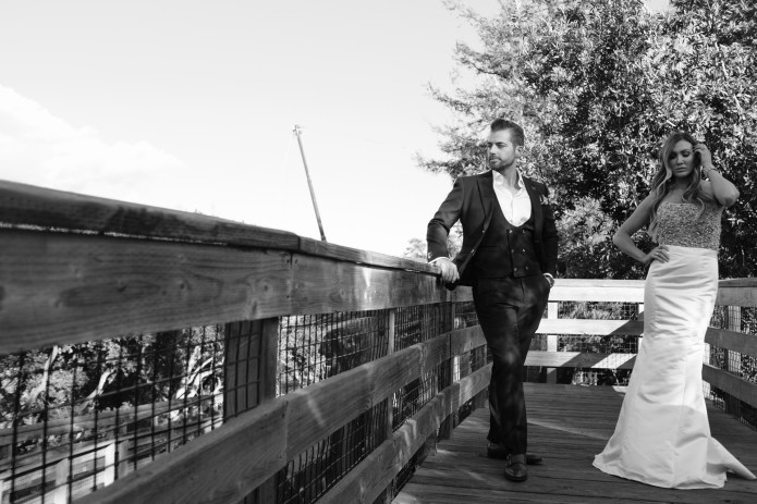 santa barabar zoo wedding and engagement pictures by nicole caldwell 44