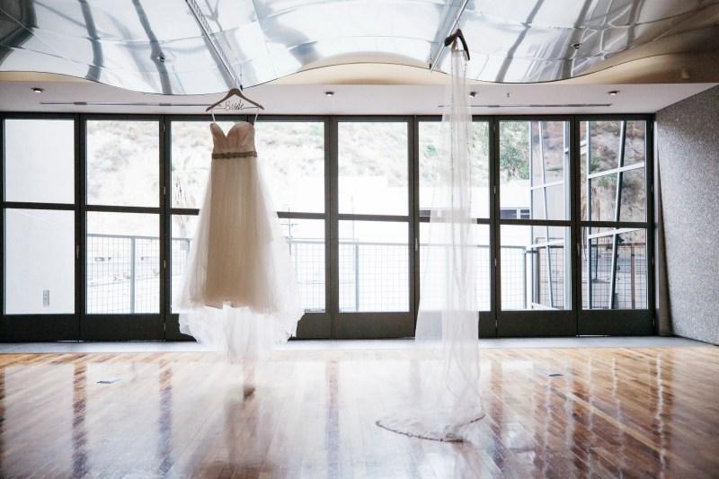[seven-degrees] weddings nicole caldwell photographer laguna beach venue 02