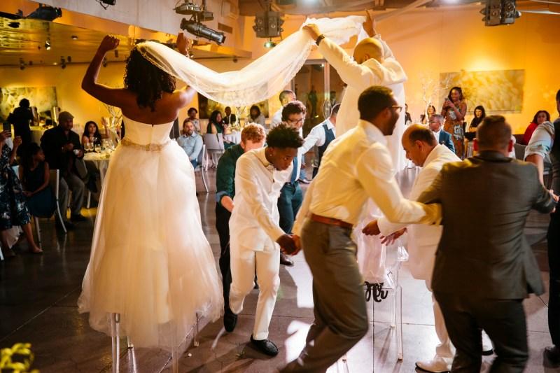 [seven-degrees] weddings nicole caldwell photographer laguna beach venue 34