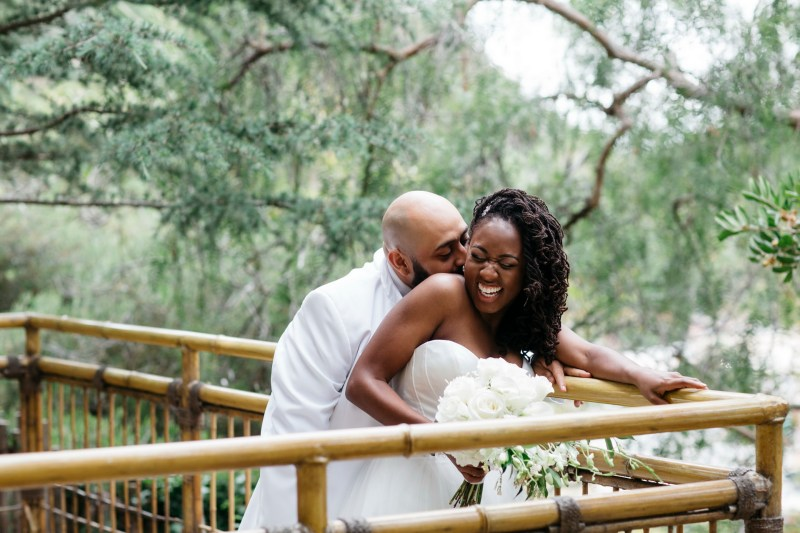 [seven-degrees] weddings nicole caldwell photographer laguna beach venue 49