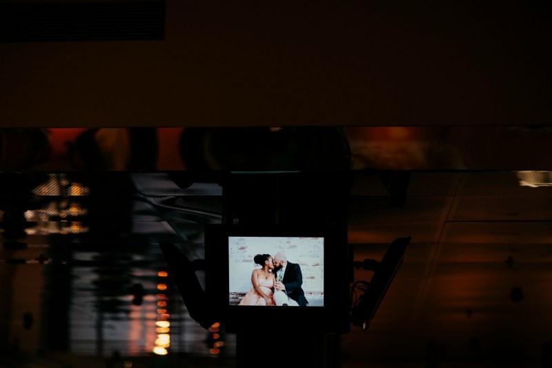 [seven-degrees] weddings nicole caldwell photographer laguna beach venue 55