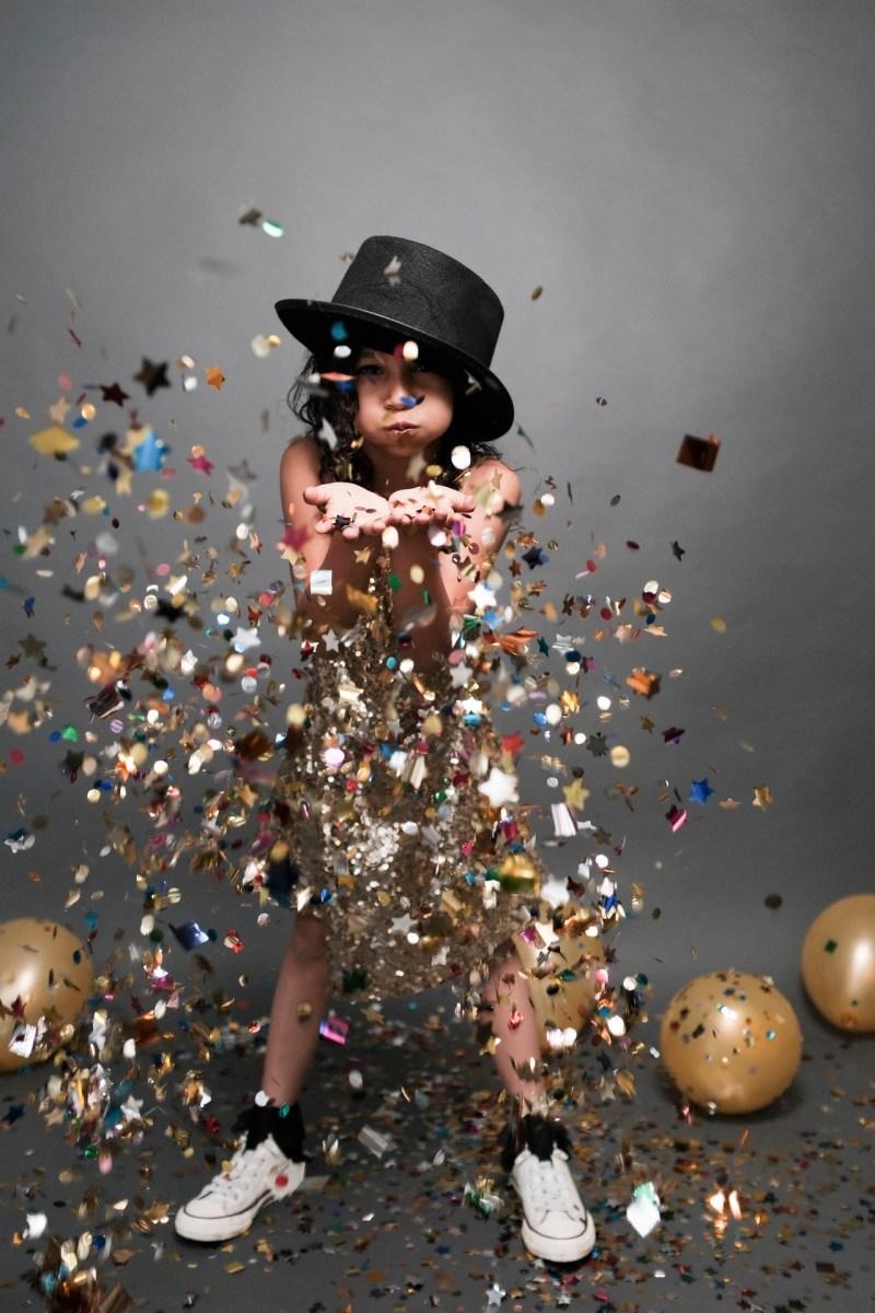 top kids childrens photographer studio orange county 10 nicole Caldwell