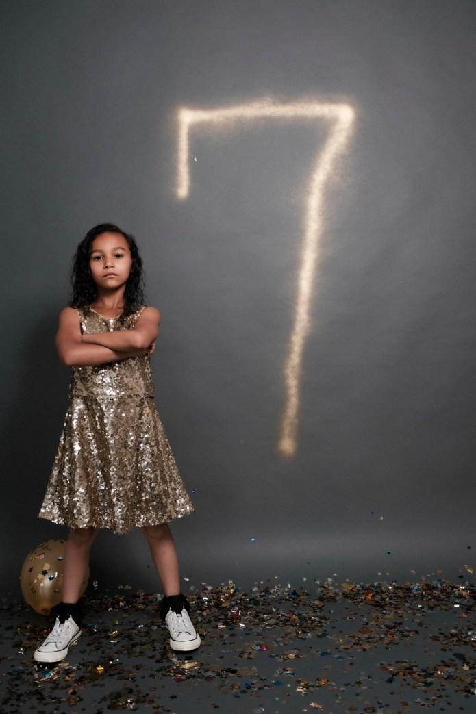top kids childrens photographer studio orange county 20 nicole Caldwell