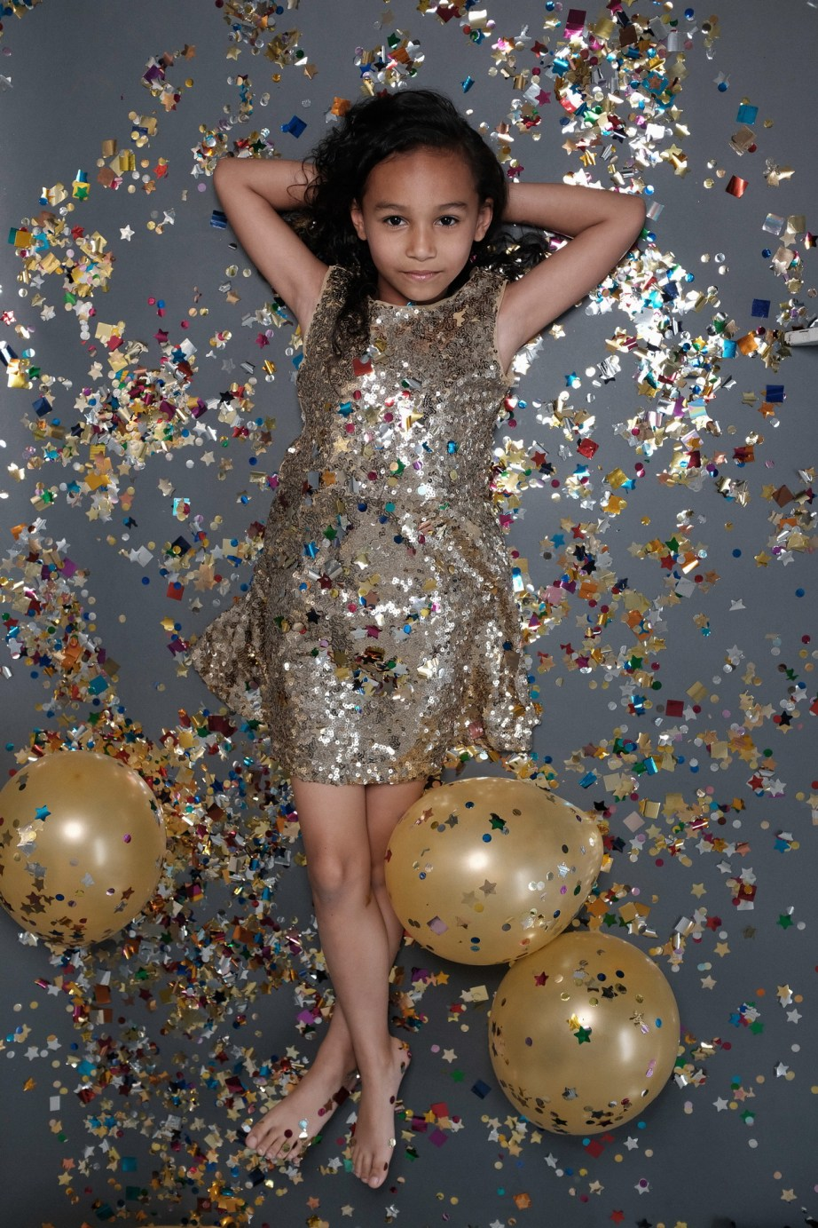 top kids childrens photographer studio orange county 27 nicole Caldwell