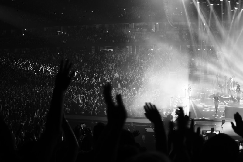 depeche_mode_honda_center11