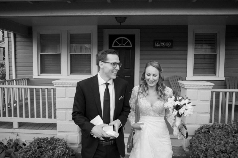 elopement wedding in washington dc by nicole caldwell photographer 22