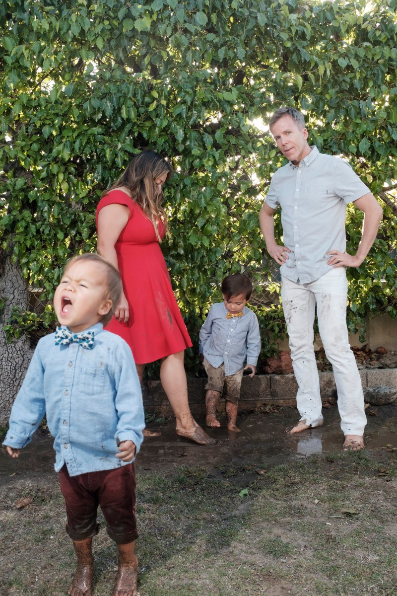 family photographer orange county nicole caldwell artistic different photos in backyard 10
