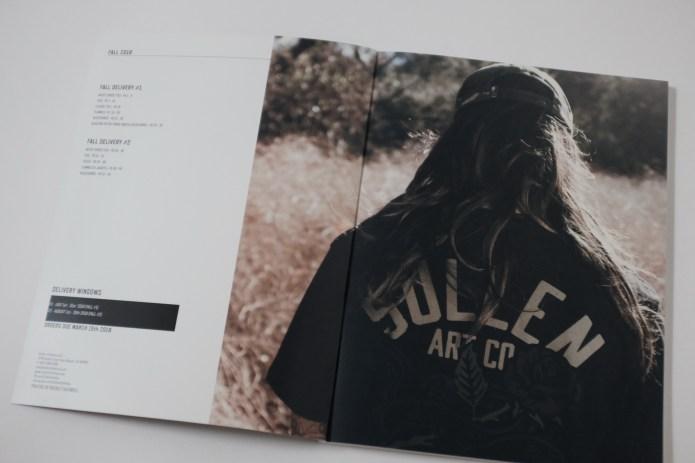 nicole_caldwell_photographer_sullen_clothing_03