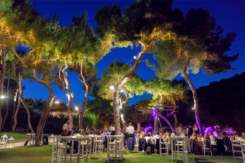Lake_vouliagmeni_greece_weddings_nicole_caldwell_100