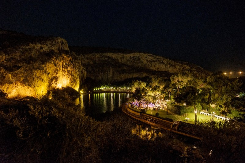 Lake_vouliagmeni_greece_weddings_nicole_caldwell_105