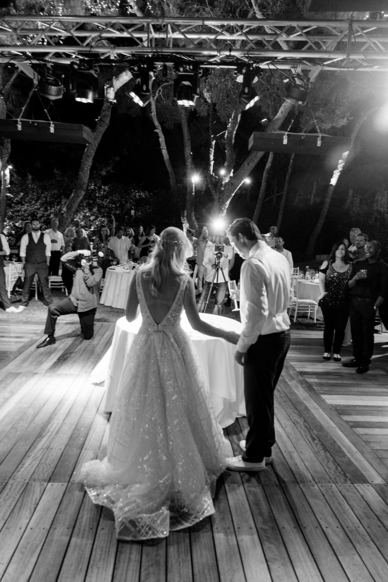 Lake_vouliagmeni_greece_weddings_nicole_caldwell_109