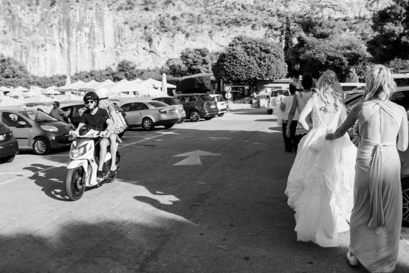 Lake_vouliagmeni_greece_weddings_nicole_caldwell_13