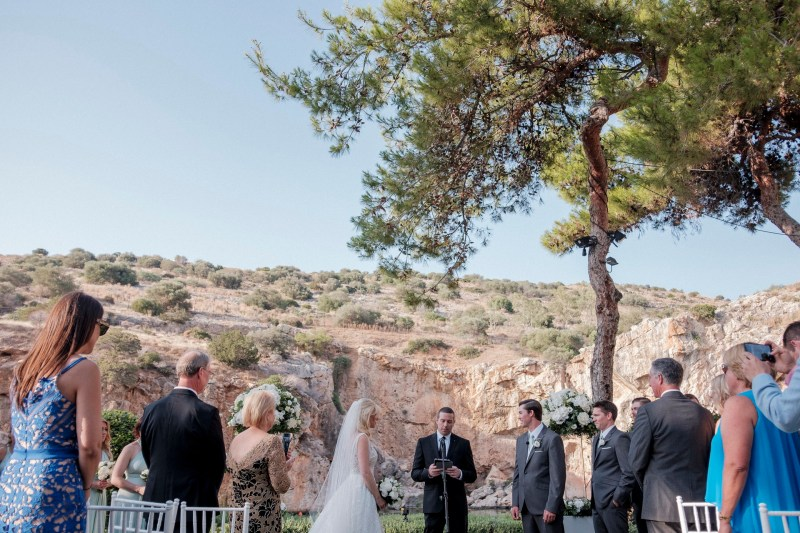 Lake_vouliagmeni_greece_weddings_nicole_caldwell_31