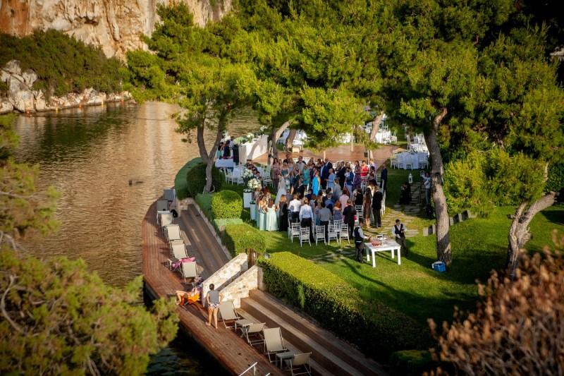 Lake_vouliagmeni_greece_weddings_nicole_caldwell_34