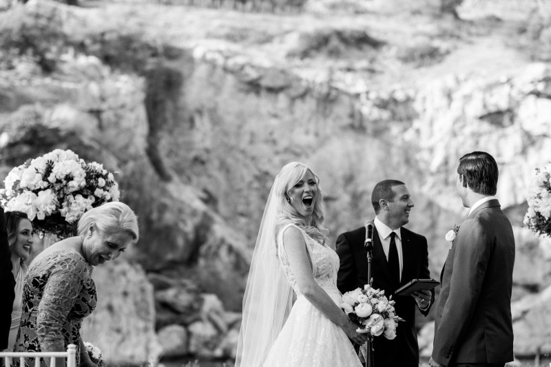 Lake_vouliagmeni_greece_weddings_nicole_caldwell_35