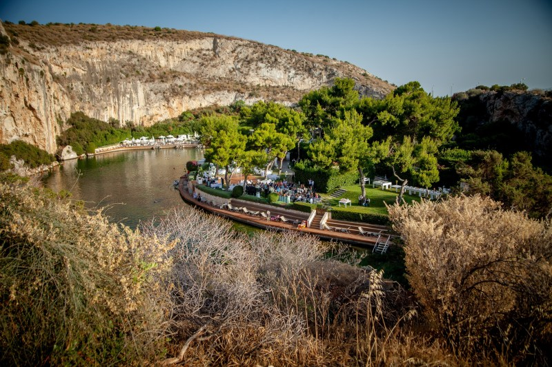Lake_vouliagmeni_greece_weddings_nicole_caldwell_37